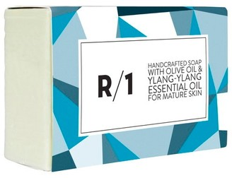 COSMYDOR R/1 Handcrafted Soap - Olive Oil & Ylang-ylang Essential Oil - 100g