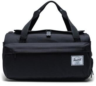 Herschel Outfitter 30-Liter Convertible Duffle Bag