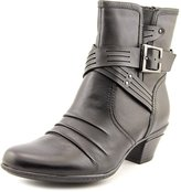 Earth Women's Earth, Odyssey Ankle Boot
