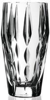 """Vera Wang Wedgwood Peplum 9"""" Vase"""