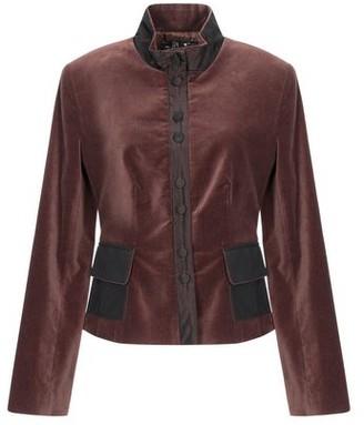GOLDY Suit jacket