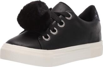 Dolce Vita Girl's Cardi Sneaker