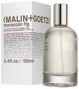 Malin+Goetz Moroccan Fig Eau de Toilette 100ml