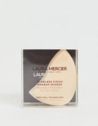 Laura Mercier Lumiere Foundation Sponge-No Colour