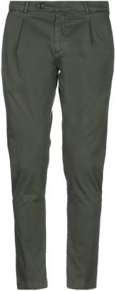 Replay Casual pants