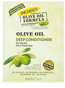 Palmers Olive Oil Formula Deep Conditioner 60g x12 - Value Pack