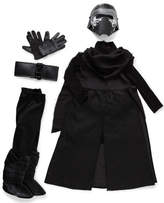 Deerfield Star Wars Kylo Ren Costume