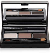 Bobbi Brown Soft Smokey Shadow & Mascara Palette - Neutral