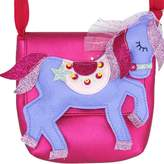 LILY & MOMO - Giddy Up Pony Bag