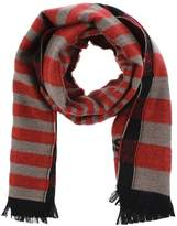 Missoni Oblong scarves - Item 46517511