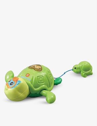 Vtech Wind & Go Turtle playset 27.5cm