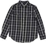 Ralph Lauren Shirts - Item 38656923