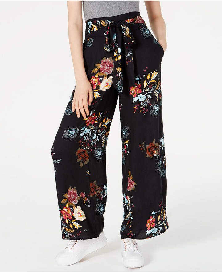 ec45207c7 American Rag Pants - ShopStyle