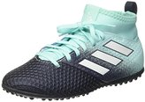 adidas Girls' Ace Tango 17.3 Tf J Footbal Shoes,2.5UK Child