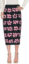 Issa 3/4 length skirts