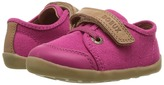 Bobux Step Up Classic Leisure Girl's Shoes