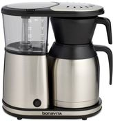 Sur La Table Bonavita 5-Cup Coffee Maker with Thermal Carafe