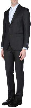 Tombolini Suits - Item 49194717EK