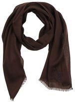 Gianfranco Ferre GIANFRANCO Oblong scarf