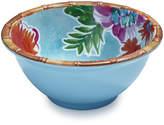 Sur La Table Tropical Melamine Cereal Bowl