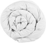 Fine Bedding Company The Platinum Goose Down Duvet - 13.5 tog - Single