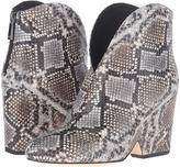 Diane von Furstenberg Tarnes Women's Shoes