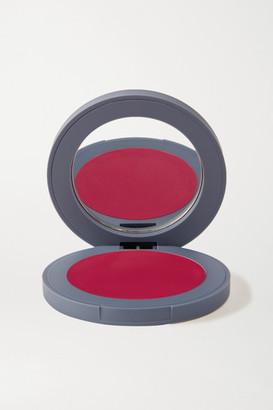 Vapour Beauty Velvet Gloss
