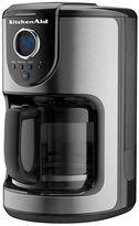 KitchenAid Classic 12 Cup Coffee Maker