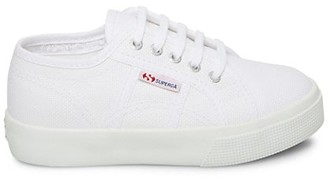 Superga Kid's CotJ Sneakers