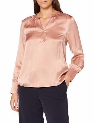 Gerry Weber Women's Bluse 1/1 Arm Blouse