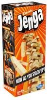 Jenga Classic Jenga Game