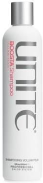 Unite Boosta Shampoo, 10-oz, from Purebeauty Salon & Spa