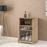 Krug Mini Bar Ebern Designs