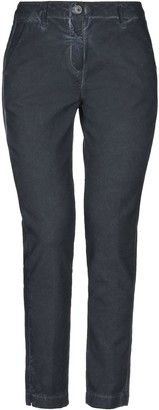 Massimo Alba Casual pants - Item 13385199HQ