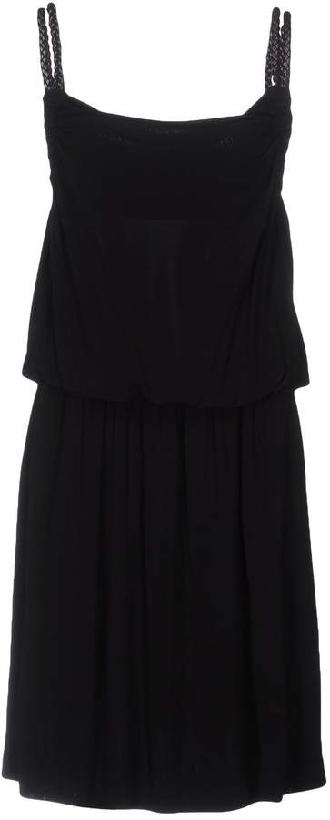 Roberta Scarpa 3/4 length dresses - Item 34683976LP