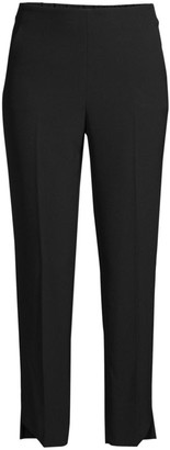 Beatrice. B Step Hem Ankle Trousers