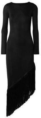 Cult Gaia Short dress