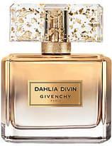 Givenchy Dahlia Divin Le Nectar de Parfum,2.5 oz