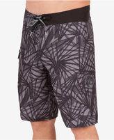Volcom Men's Costa Fan 21 Board Shorts