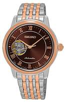 Seiko NEO CLASSIC Women's watches SSA852J1