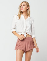 O'Neill Elise Womens Shorts