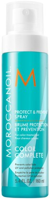 Moroccanoil Protect & Prevent Spray