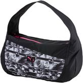 Puma Studio Barrel Duffel Bag