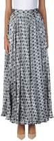 Pierre Balmain Long skirts - Item 35340729