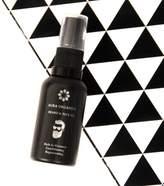 Aura Organics Cosmetics Mens Beard And Facial Oil