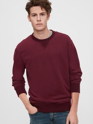 Gap Vintage Soft Pullover Sweatshirt