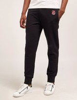 Love Moschino Stencil Peace Track Pants