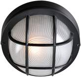 Kenroy Home Dot 1-Light Lantern