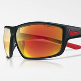 Nike Ignition R Sunglasses