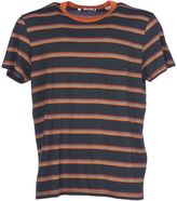 Levi's 1960s Casuals Striped T-shirt